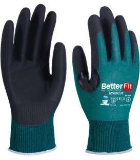 BETTERFIT HYPERCUT