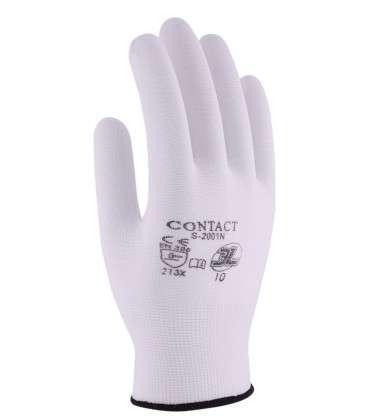 Guante Nylon CONTACT