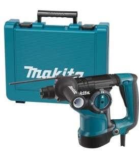 HR2811FT Martillo Ligero 28mm Makita