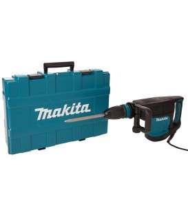 HM1213C Demoledor 10.8Kg Makita