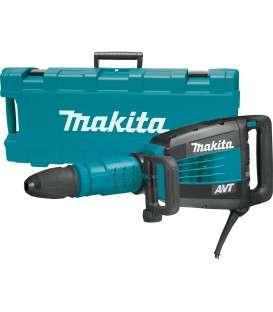 HM1214C Demoledor 12.3Kg Makita