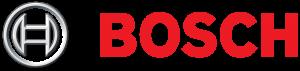 Principales proveedores de maquinaria electroportátil Valencia - Bosch