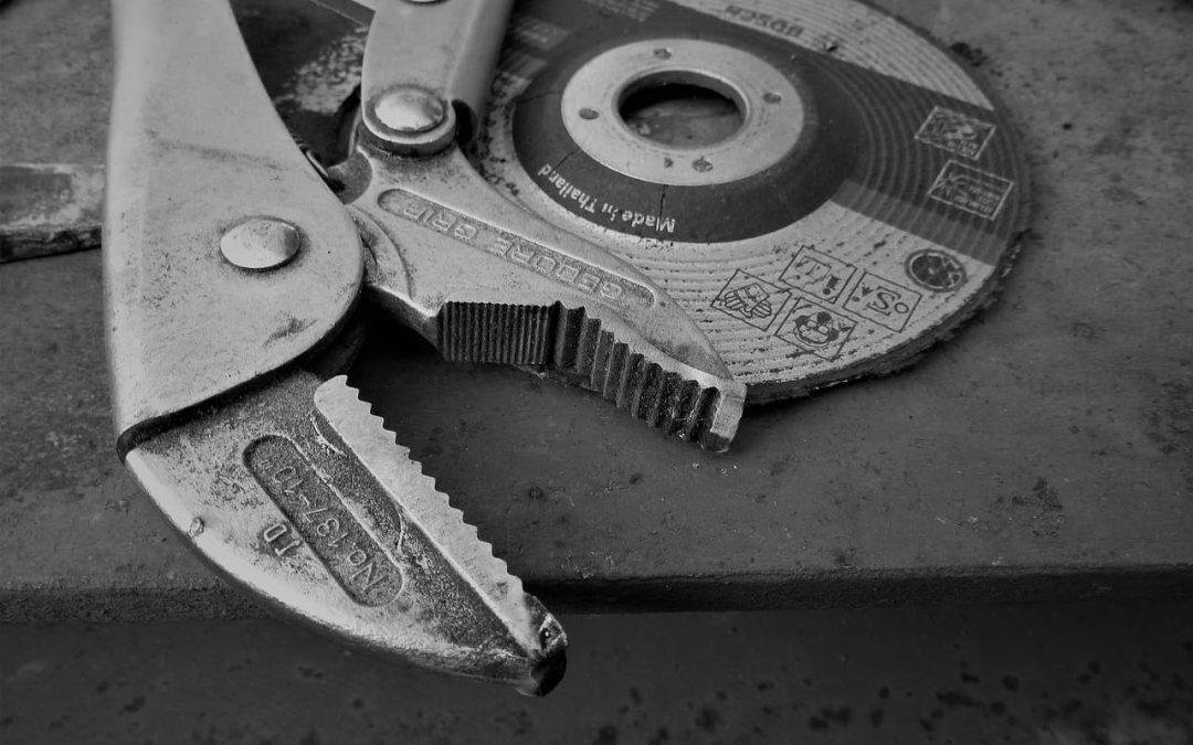 Comprar discos de corte: todo lo que debes saber