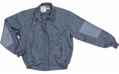 Comprar vestuario de protección laboral de calidad