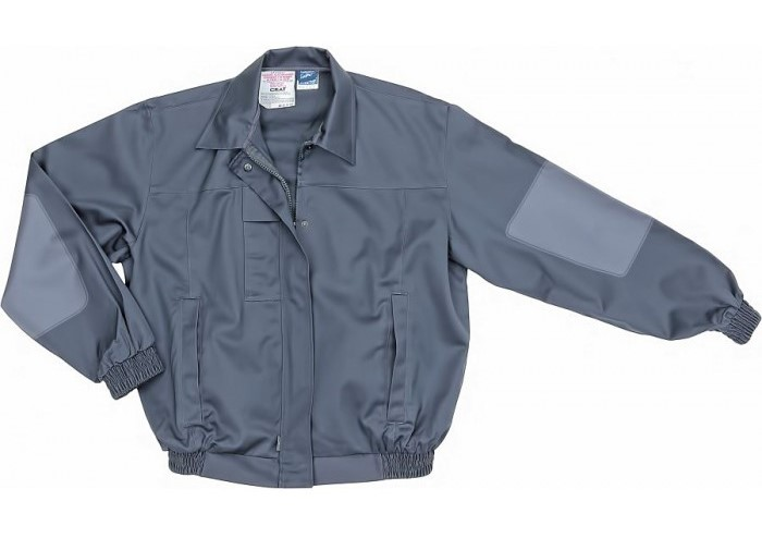 9ed69e80fdf ✓ Vestuario de Protección Laboral   Ropa Ignífuga   Vestuario Laboral