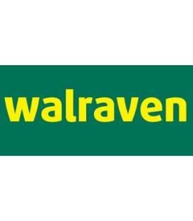 Walraven | Fijaciones técnicas online