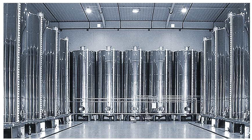 Disco pulido para radial Valencia - Suministros industriales