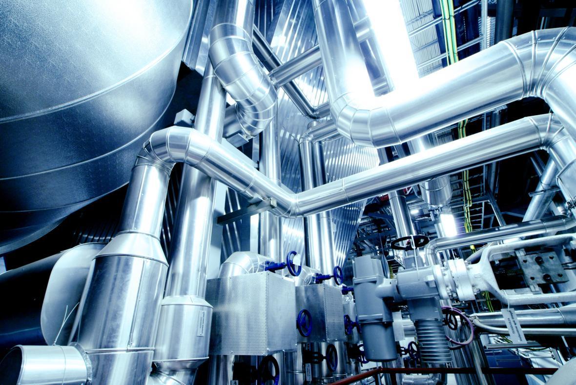 Rollo de Scotch - Suministros industriales MetalFix