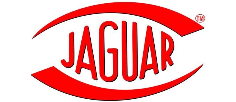 Industrias Jaguar